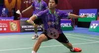 (Old file) Bodin/Nipitphon during their  Hong Kong Open campaign.