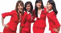 AirAsia increases its flight frequency on Bangkok-Hanoi route.