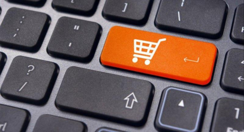 The most popular products in e-commerce are beauty and baby products. (shutterstock/-)