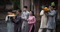 Photo : Viet Nam News