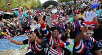 PDRC demonstrators in 2014/Nation file photo