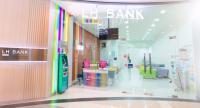 LH Bank