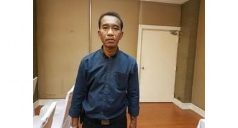 Thanapol Dokkaew