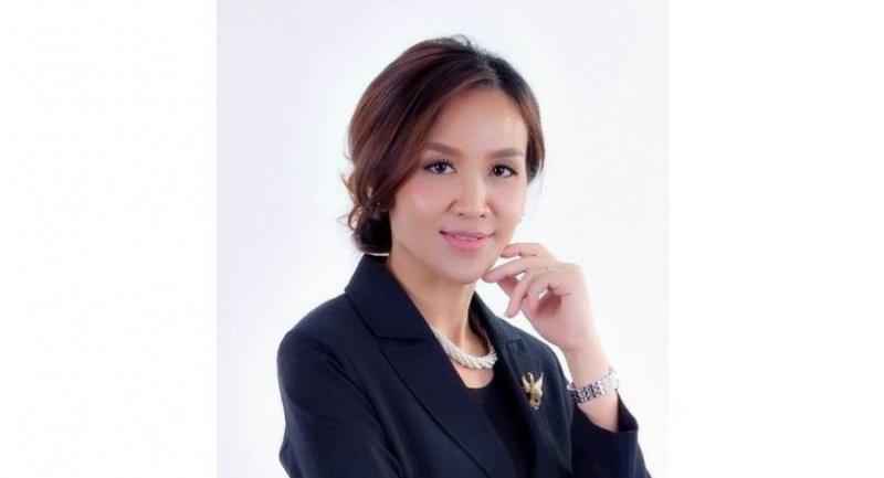 DR SIRAYA KONGSOMPONG