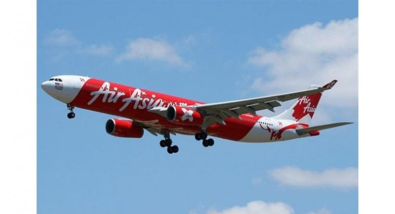 AirAsia Berhad, the Malaysian budget airline, plans to start a low-cost carrier in Vi?t Nam by co-operating with local businesses.