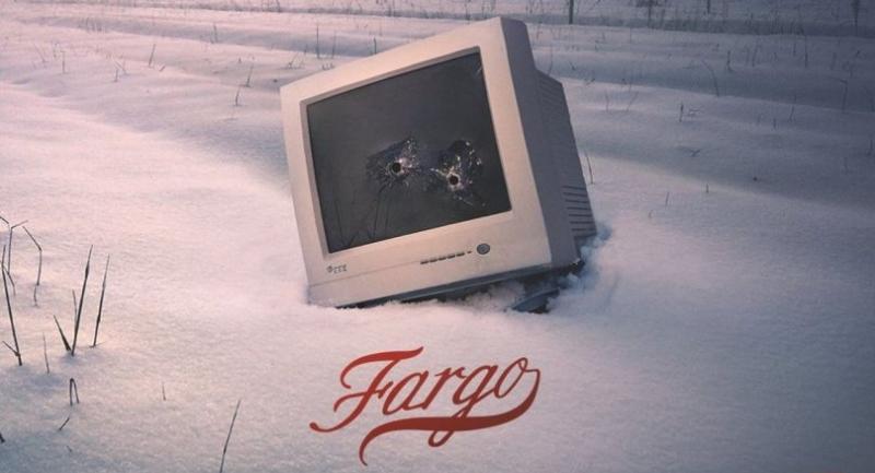 iflix brings Fargo to Thailand