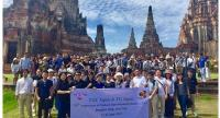 Photo Credit: Tourism Authority of Thailand