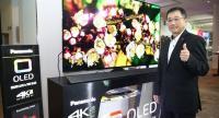 Hidekazu Ito, Managing Director, Panasonic Siew Sales (Thailand) Co., Ltd.