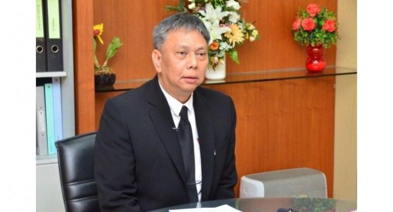 Waranon Pitiwan
