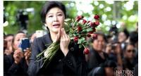 Yingluck.