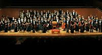 The Shanghai Philharmonic Orchestra will perform at Thailand Cultural Centre on September 24.