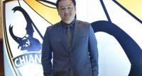 KULDEJ SINTHAWANARONG, principal of the Jarken Group of companies.