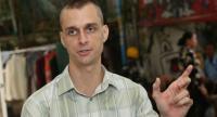 Steve Miller, CEO of CryptoAsia