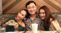 Photo from Instagram of Pintongta Kunakornwong.