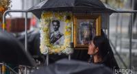 Nation Photo/Charinee Thirasupa