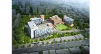 Seoul Bio Hub (Seoul Metropolitan Government)