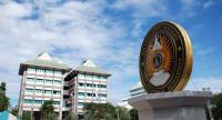 File photo: Loei Rajabhat University // Photo by: www.pr.lru.ac.th