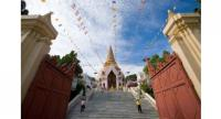 Photo: Tourism Authority of Thailand