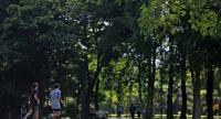 File photo: Rama III park