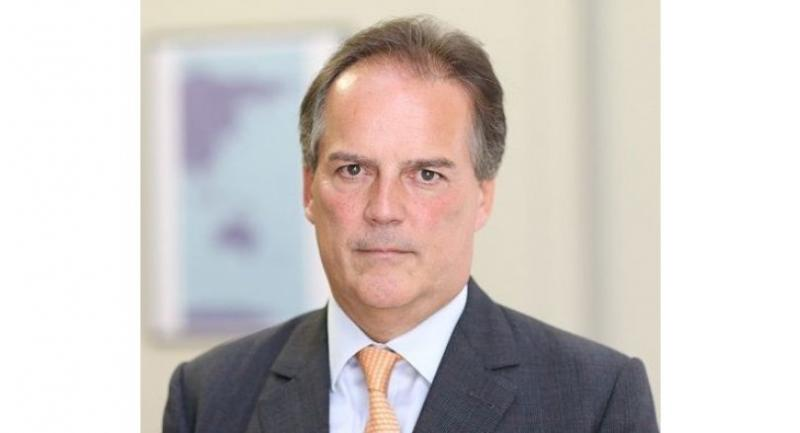 Mark Field, the United Kingdom's Minister of State for Asia and Pacific