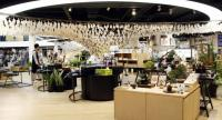Ecotopia at Siam Discovery is a new and vast market of ecologically conscientious lifestyle products, all in one place for the sake of convenience – and Mother Nature.
