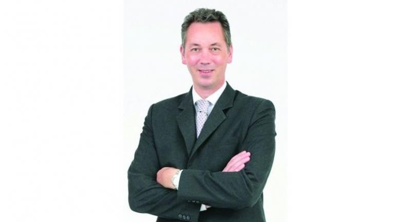 Richard Gilman