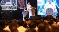 Prime Minister General Prayut Chan-o-cha presided over the opening ceremony of an event marking International Anti-Corruption Day, vowing to promote an anti-corruption culture.