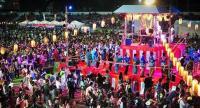 Photo: Japanese Association in Thailand
