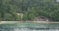 Tojo Una Una Island//privatetravelonline