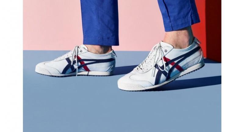 onitsuka tiger mexico 66 shoes online oficial store korea