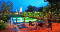 iuDia Hotel