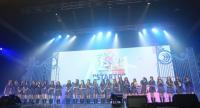 With their impressive dual concerts in Bang Na last week, BNK48 demonstrated that many Thais actually know quite a lot of words in Japanese.