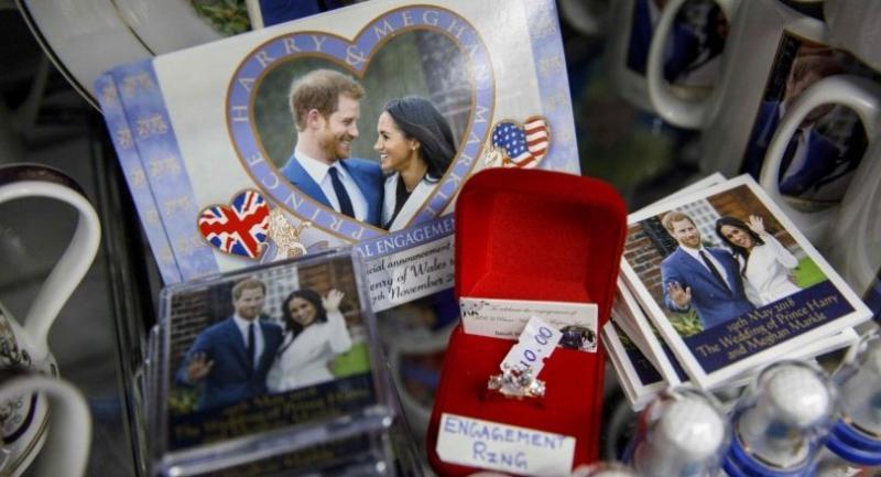 File photo : AFP