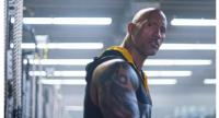 """Under Armour's """"Will Finds a Way"""" campaign celebrates the power to overcome the odds and """"achieve the unthinkable"""", says Dwayne Johnson."""