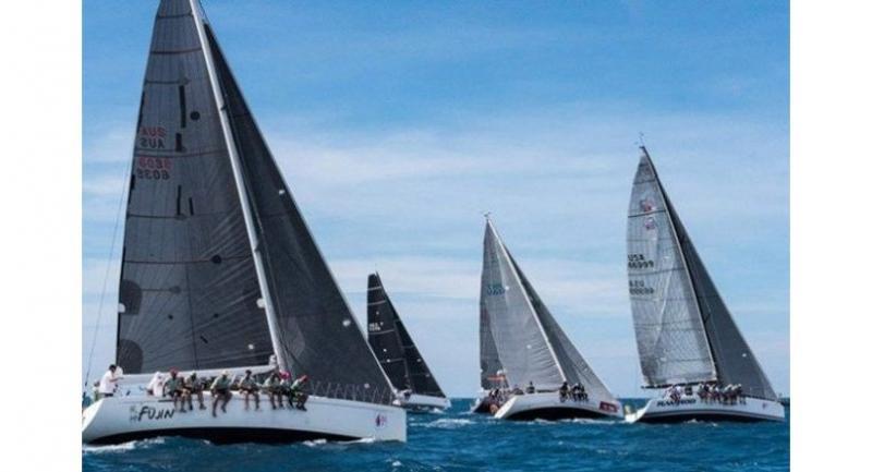 Photo: www.samuiregatta.com