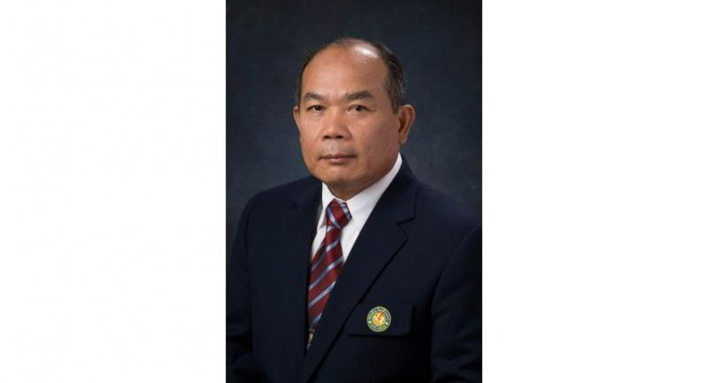 Bounsalong