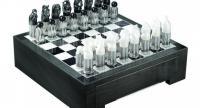 Menagerie de Cartier exceptional precious fauna chess, Bt6.85 million