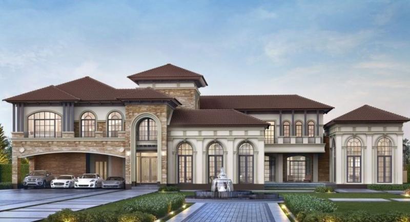 The Grand Pinklao worth Bt6.8 billion by Golden Land Property Develop