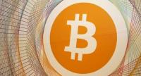 Bitcoin featured in a multi-million-dollar Chinese hacking theft. // AFP PHOTO