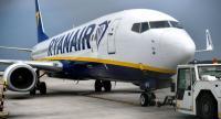 File photo : Ryanair//EPA-EFE