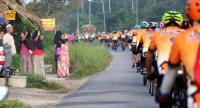 Nation/Charoon Thongnual