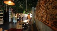 Roots Bangkok