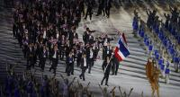 Two weeks ago the Thai delegation carried the nation's flag – and hopes – into the Gelora Bung Karno main stadium in Jakarta. Sadly, things went rapidly downhill from there. Now for the post-mortems.