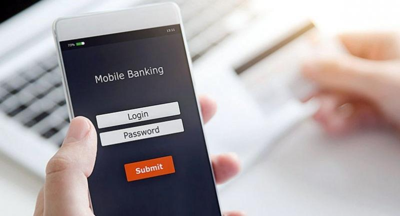 Photo from: www.bankinfosecurity.com