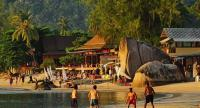 File photo:  Koh Tao