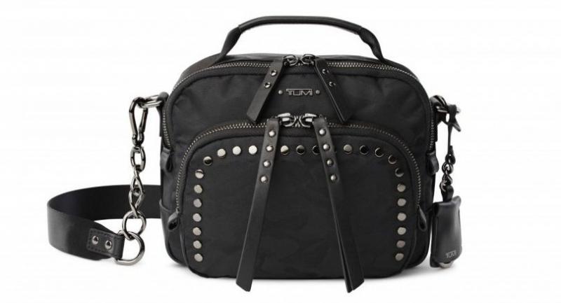 Troy crossbody bag, Bt11,500