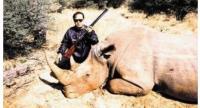 File photo : Chumlong Lemtongthai//WWF