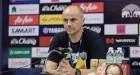 Bozidar Bandovic