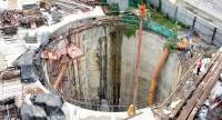 File photo: Klong Bang Sue tunnel