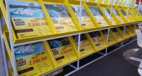 Property firms launch special promotion at the 39th Home